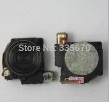 Бесплатная доставка! Для Samsung PL170 (для большой основная плата) оптический зум-объектив запасной блок для Samsung вторая рука