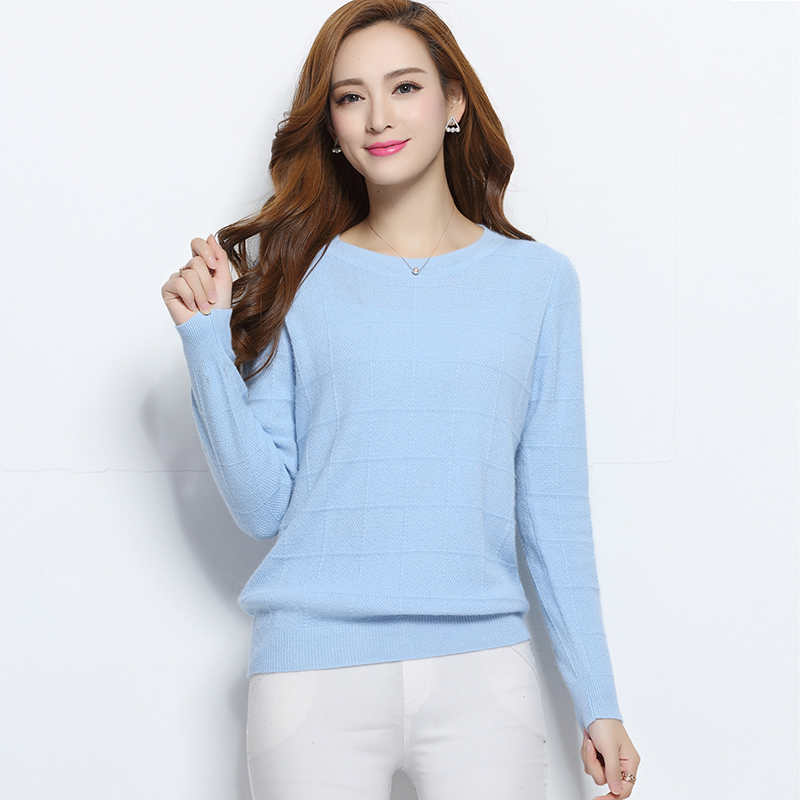 Women's Sweaters: Free Shipping on orders over $45! Remain warm and cozy in any weather with sweaters from newuz.tk Your Online Women's Clothing Store! Get 5% in rewards with Club O!