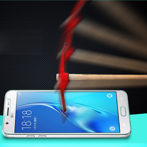 Image 2 - HD 9H Tempered Glass Screen Protector Film For Samsung Galaxy Grand Prime SM G531F G530 G5308W Duos G531H Protective Film Guard