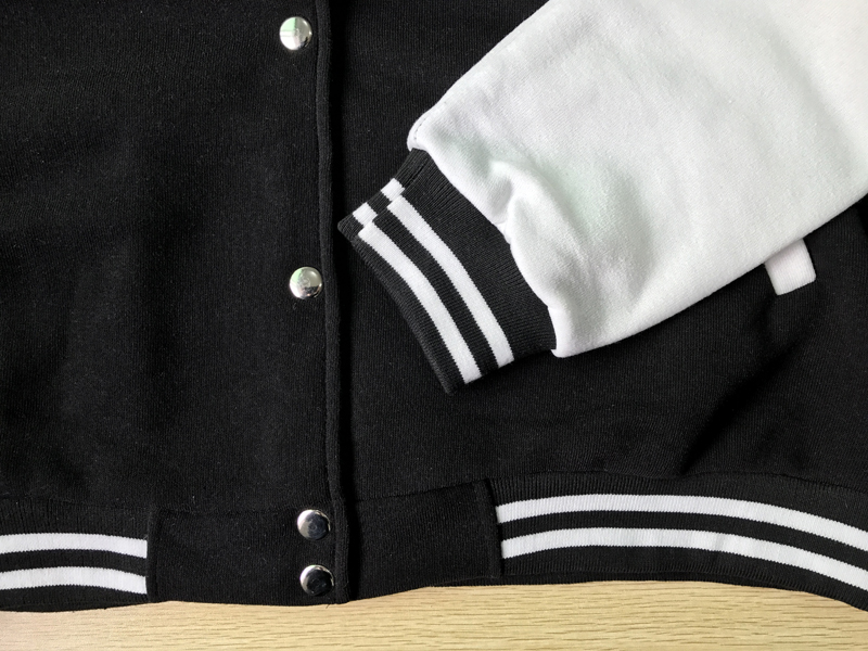 jacket-winter-is-coming-man6-asylum4nerd