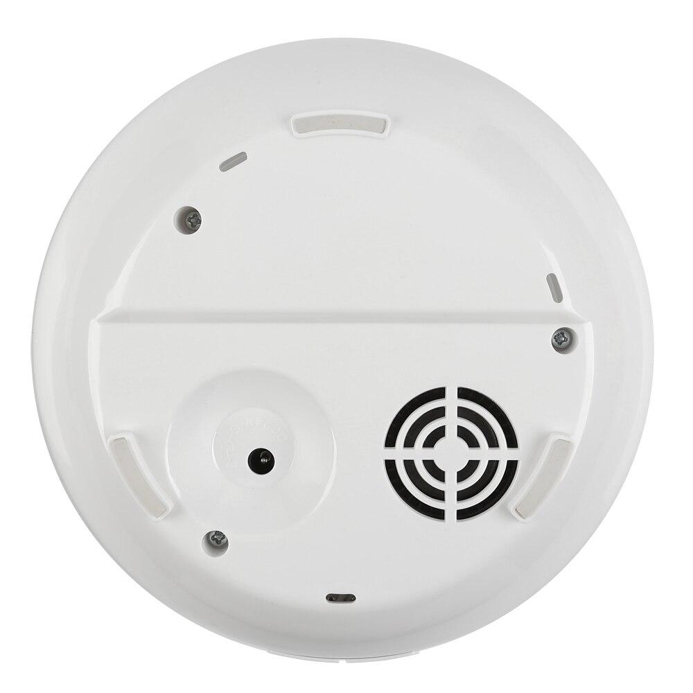 LAGUTE 200 мл Ароматизатор-увлажнитель Диффузор для эфирных масел Ультразвуковой увлажнитель с прохладным туманом с автоматическим выключение...