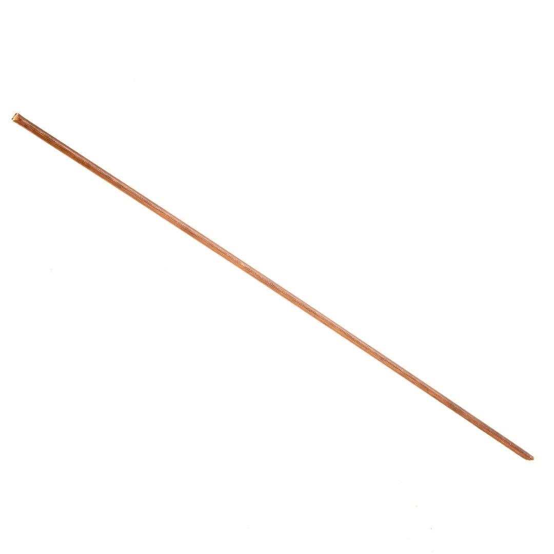 1pc High Purity DIY Copper Tube Plumbing Pipe/Tube Rod 3mm/4mm/5mm Inner Diameter 300mm Length 300mm length copper tube high purity plumbing pipe diy rod 3mm 4mm 5mm inner diameter