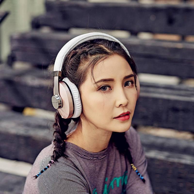T9 CSR Binaural sans fil sport Bluetooth casque HIFI basse stéréo casque écouteur pour iPhone Xiaomi Huawei PC ordinateur portable - 6