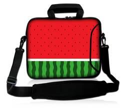13 13,3 15 15,6 17 17,3 Чехол-сумка для ноутбука, планшета чехол сумка для ноутбука с плечевыми лямками и ручкой для женщин и мужчин