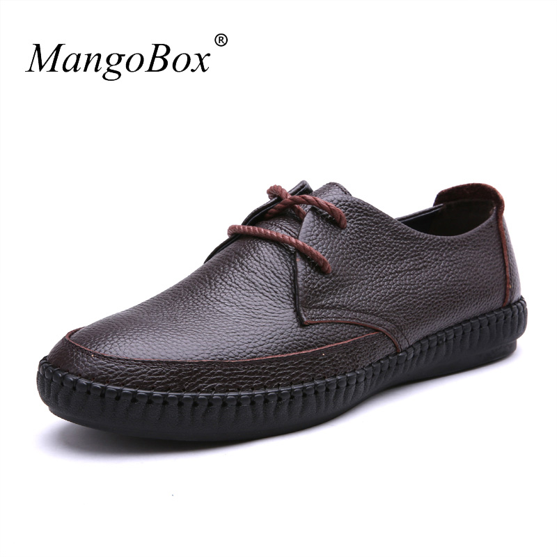 Popular Mens Loafers Leather Black Bottom Mens Fashion Shoes Designer Drive Footwear For Men Top Quality Male Casual Flats Shoes vancat brand mens casual shoes handmade split leather men flats lace up men loafers moccasins men shoes designer footwear