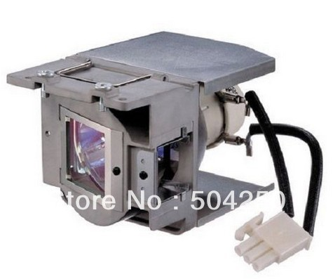 5J.J5E05.001 Projector Lamp With Housing For Benq MS513 / MW516 / MX514