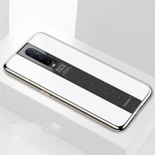 R17pro Mirror Cover For Oppo R17 Pro R15 Dream OPPOR17 Plati