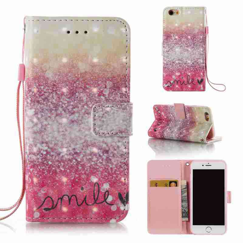 coque iphone 7 funky