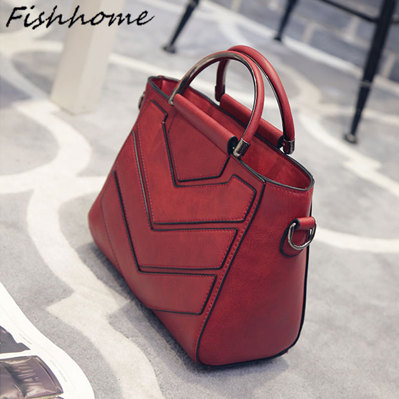 Popular In Korea Women Handbags High Quality Shell Bags Designer Brand Women Messenger Bags Bolsos Feminina Ladies Bag WB280Z