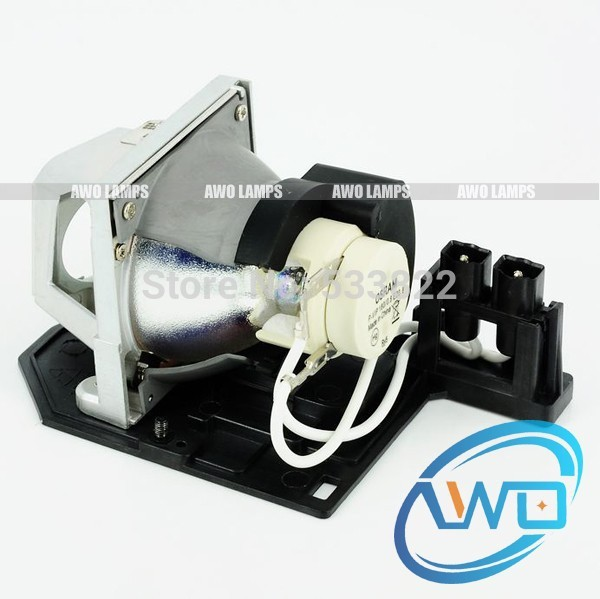 Free shipping ACER H5360 H5360BD H5370BD V700 Projector original Replacement Lamp - EC.K0700.001 Projector