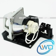 Free shipping ACER H5360 H5360BD H5370BD V700 Projector original Replacement Lamp - EC.K0700.001 Projector(China)