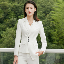 dc586814a Promoción de Women Office Lady Suit Pants - Compra Women Office Lady ...
