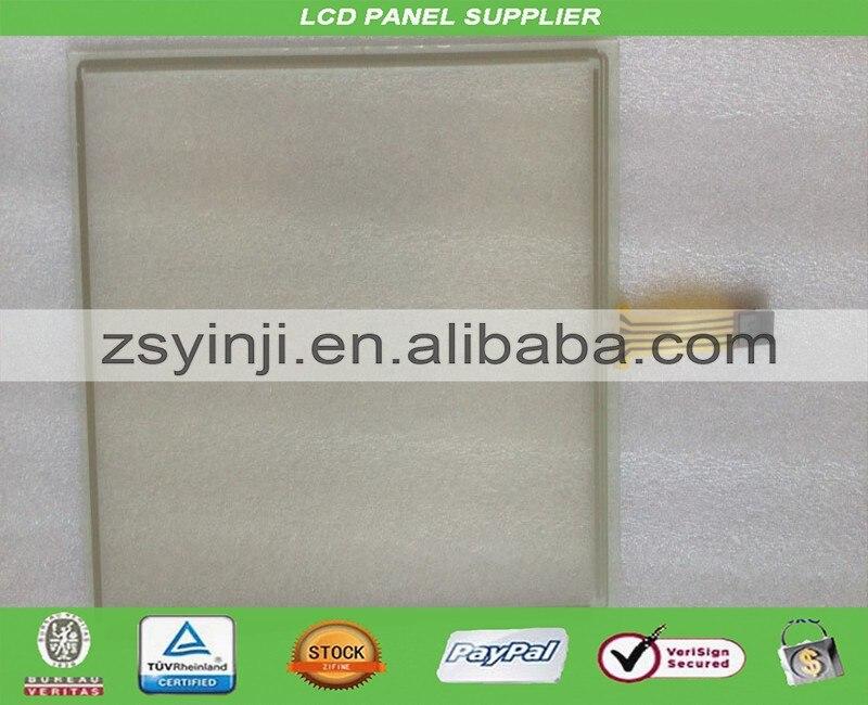 touch screen R8508-45 R8508-45Btouch screen R8508-45 R8508-45B