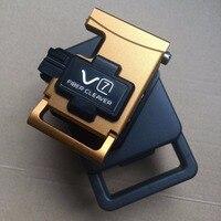 Южная Корея INNO V7 волоконно оптический отстойник V7 FTTX FTTH Оптическое волокно Кливер используется в аппарат для сварки волокон с 48000 волокна Кл