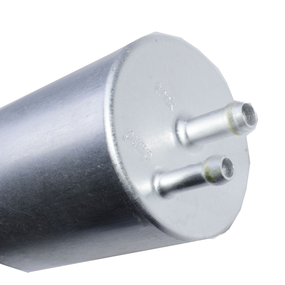 hight resolution of fuel filter 0024773001 0024773101 wk720 for mercedes benz c230 c240 cl500 clk320 e320 e430 g550 s500 ml320 sl500 slk230 s55 amg in fuel filters from