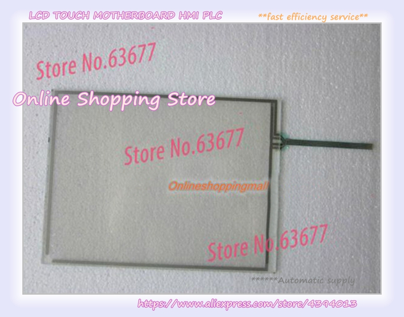 New Touch Screen glass TP3333S1New Touch Screen glass TP3333S1
