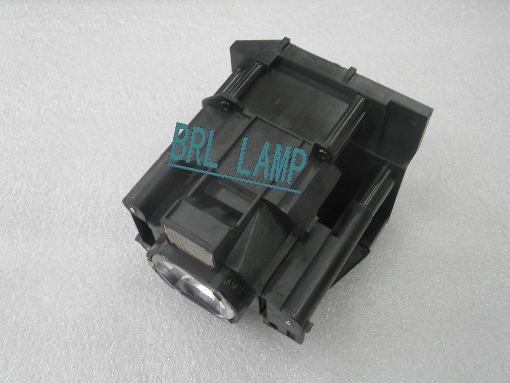 Projector Lamp with housing DT01291 for CP-WU8450/CP-WU8451/CP-WUX8450/CP-WX8255/CP-X8160/ HCP-D757S /CP-SX8350/CP-WX8255A