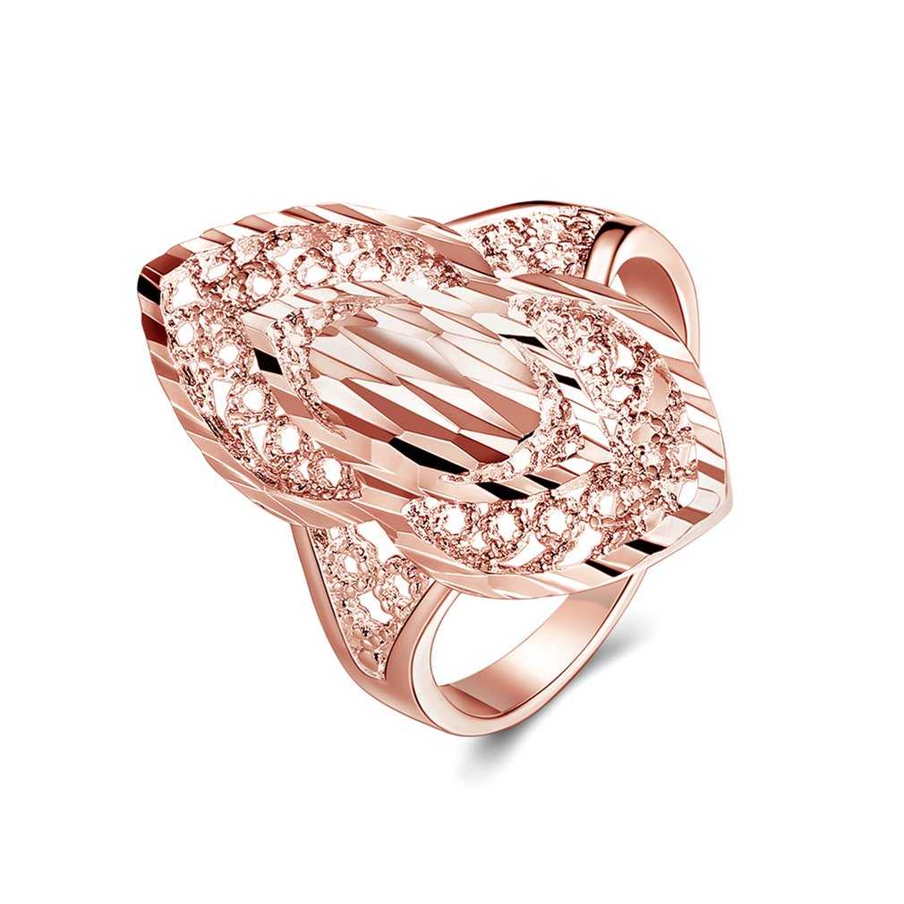 Buy pastel ring and get free shipping on AliExpress.com
