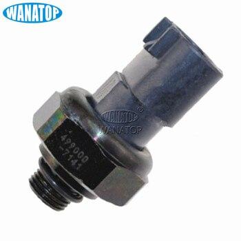 A/C czujnik ciśnienia 499000-7141 4990007141 8871933020 dla Toyota