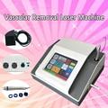 Лазерный диодный лазер 980nm для удаления вены  лазерный диодный лазер для удаления вены  аппарат для красоты
