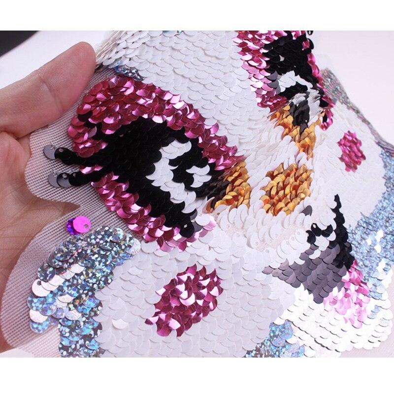 cute patch (2)