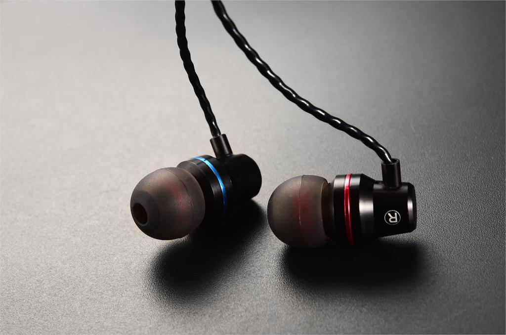 QKZ DM1 In-Ear Earphone Special Edition Headset QKZ DM1 In-Ear Earphone, Special Edition Headset HTB19cFBPFXXXXX1aXXXq6xXFXXXA