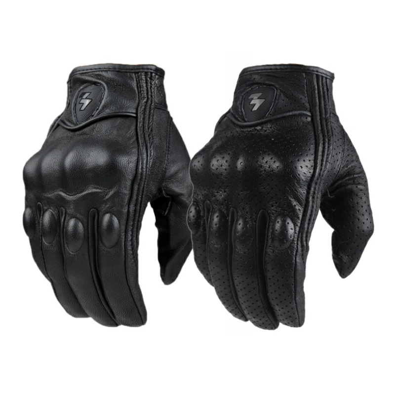 Motorcycle Gloves Outdoor Sports…
