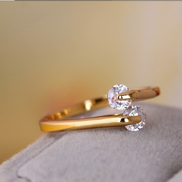 with diamond own rings ring wedding design name gold jewellery your dazzle