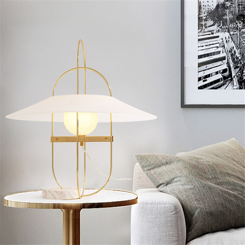 Nordic Bedroom Honeycomb Led Ceiling Lights Modern Living Room Lamps Combination Geometry Study Bathroom Decor Table Fixture Ceiling Lights Lights & Lighting
