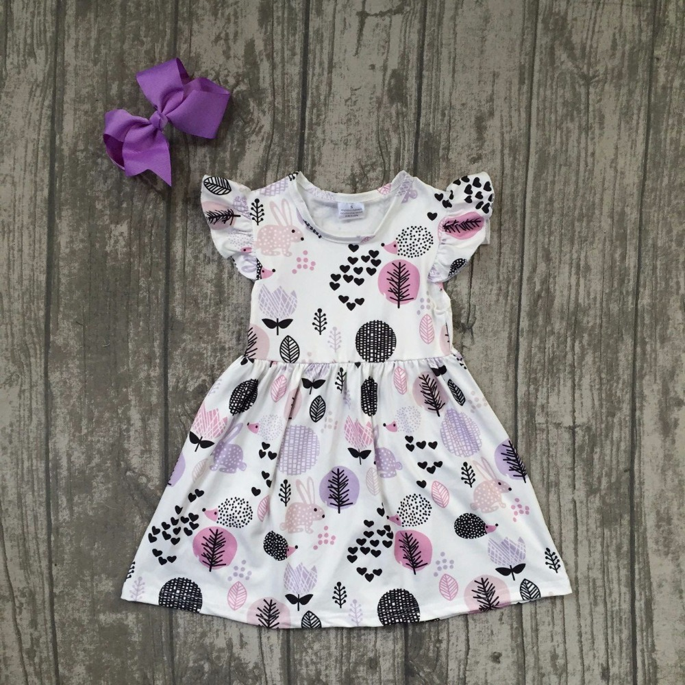 baby girls summer dress clothing girls feather outfits dress girls heart dress children girls boutique dress with clipbows baby kids baseball season clothes baby girls love baseball clothing girls summer boutique baseball outfits with accessories