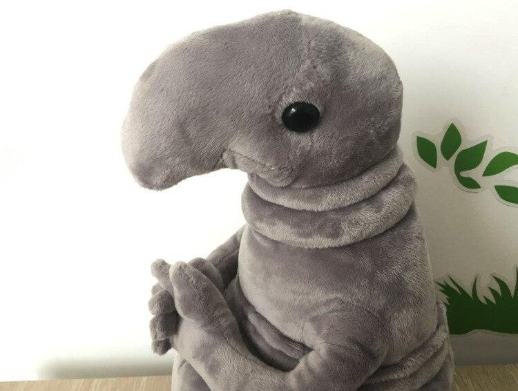 Big-30cm-Russia-Waiting-Plush-Toys-Zhdun-Meme-Tubby-Gray-Blob-Zhdun-Plush-Dolls-Moslent-Zhdun-Homunculus-Loxodontus-Snorp-Plush-5
