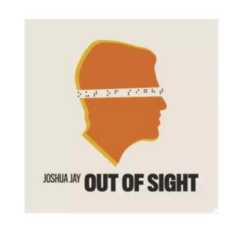 Out Of Sight By Joshua Jay Magic Tricks