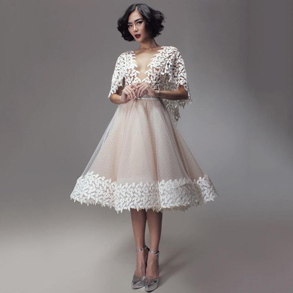 Wunderbar Prinzessin Partykleider Fotos - Brautkleider Ideen ...
