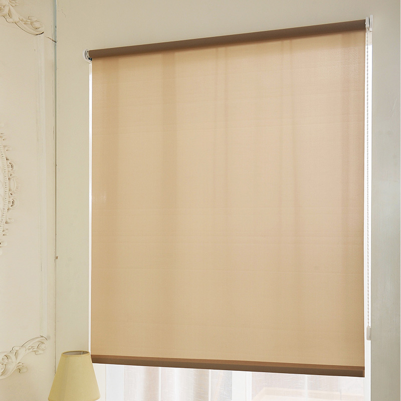 Curtains office curtain menzilperde net Curtains venetian blinds