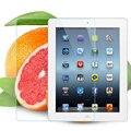 Протектор экрана Для iPad Air 1 2 iPad 5 6 Закаленное стекло 9 9н 2.5D 0.3 мм Ультра Тонкий Ясно Защитная Пленка W0F52 P0.2