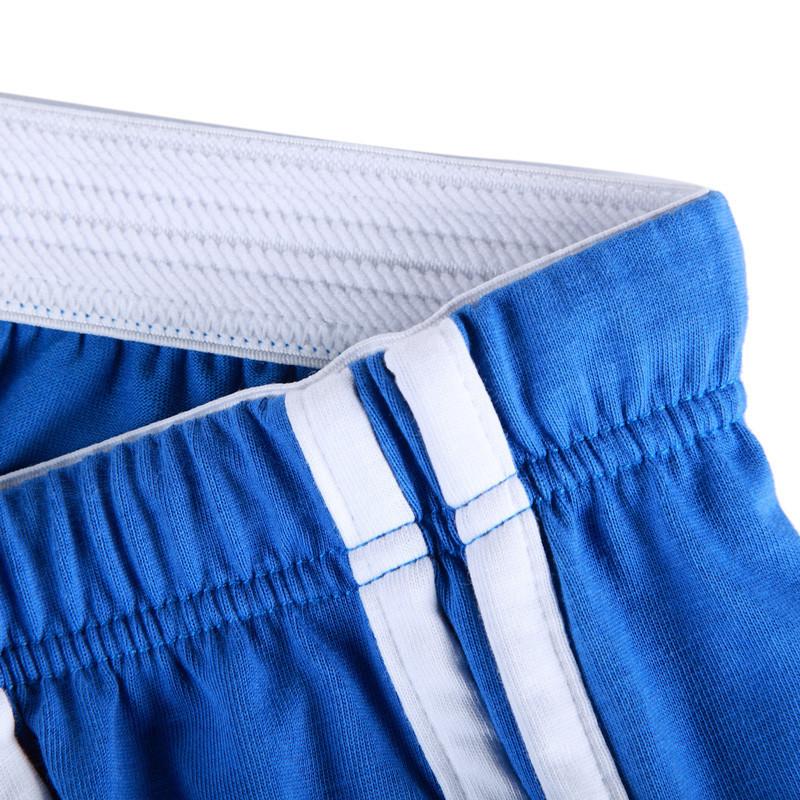 shorts 13