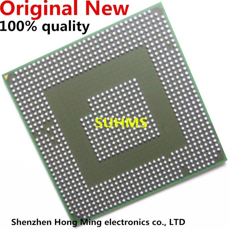 Nouveau Chipset SIS756 SIS 100% BGA 756Nouveau Chipset SIS756 SIS 100% BGA 756