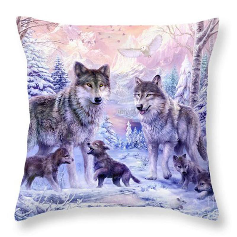 DLXJBZT002F14winter-wolf-family-jan-patrik-krasny