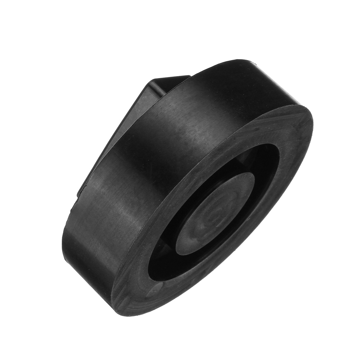 FOR FOR BMW 5 E39 7 E38 X5 E53 SERIES 1995-2006 SUPPORT JACK PAD