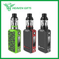 Original 80W Vaporesso Tarot Nano TC Kit/Mod 2500mAh with 2ml VECO EUC Tank Tarot MOD 80W OMNI Board w/ EUC Coil Vaping Kit