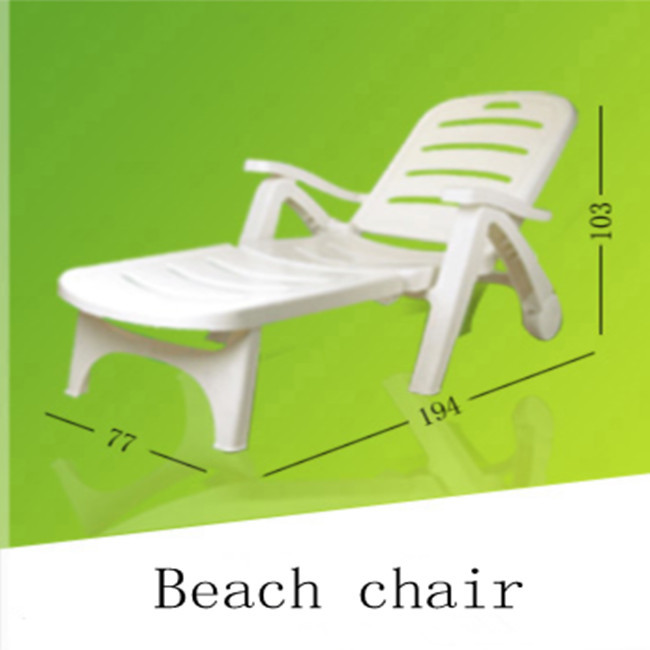 white plastic pool lounge chairs beach lounge chair with