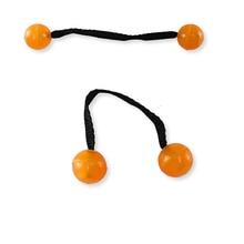 Dark Fidget Ball Toy Finger Extreme Spinner Anti Stress