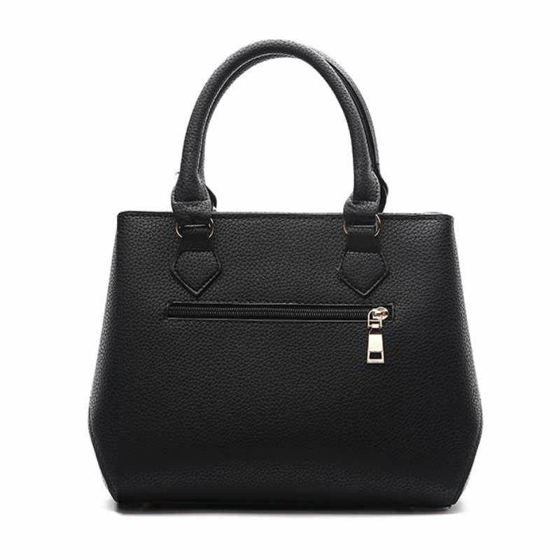 3246aaaad3b 100% Genuine leather Women handbags 2019 New Female sweet lady stereotypes  fashion handbags slung shoulder bag Flower bag