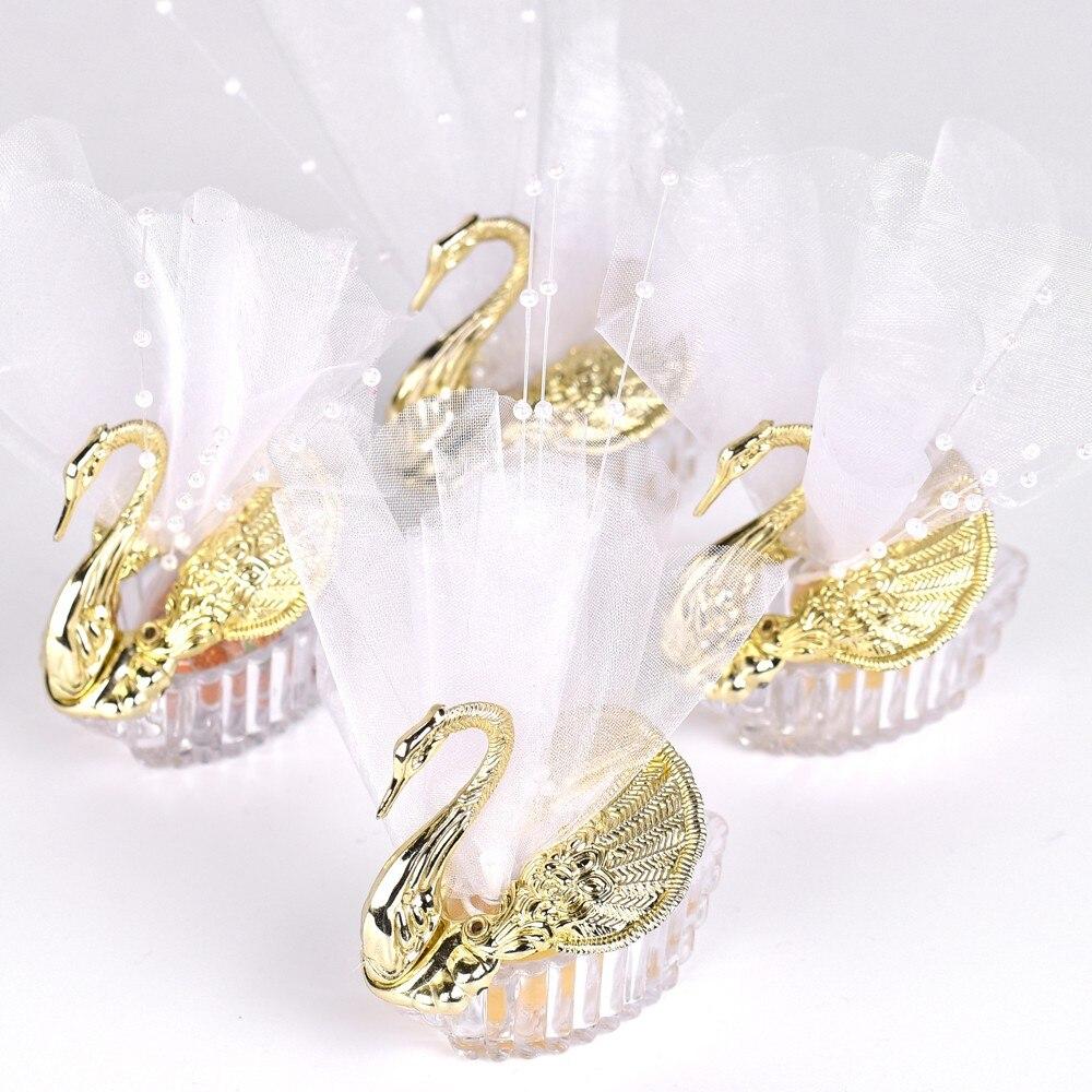 Sets of Gold Box