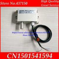 RS485 temperatuur en vochtigheid zender MODBUS temperatuur en vochtigheid sensor SHT30 SHT31 met LED display