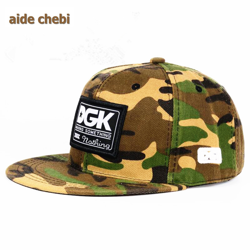 [aide chebi]2017 New Brand snapback caps baseball cap dgk hat flat caps Hip Hop cap for men women casquette homme 2016 new new embroidered hold onto your friends casquette polos baseball cap strapback black white pink for men women cap