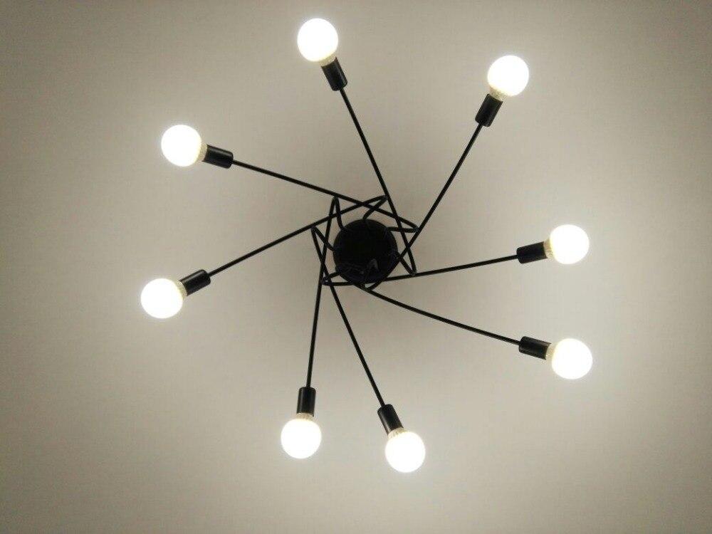 led luces de techo para la sala de estar de techo luminaria e lamparas de techo