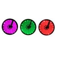 https://ae01.alicdn.com/kf/HTB19cOhSpXXXXakXFXXq6xXFXXXs/Leadbike-6-Color-USB-20-LED-MTB.jpg