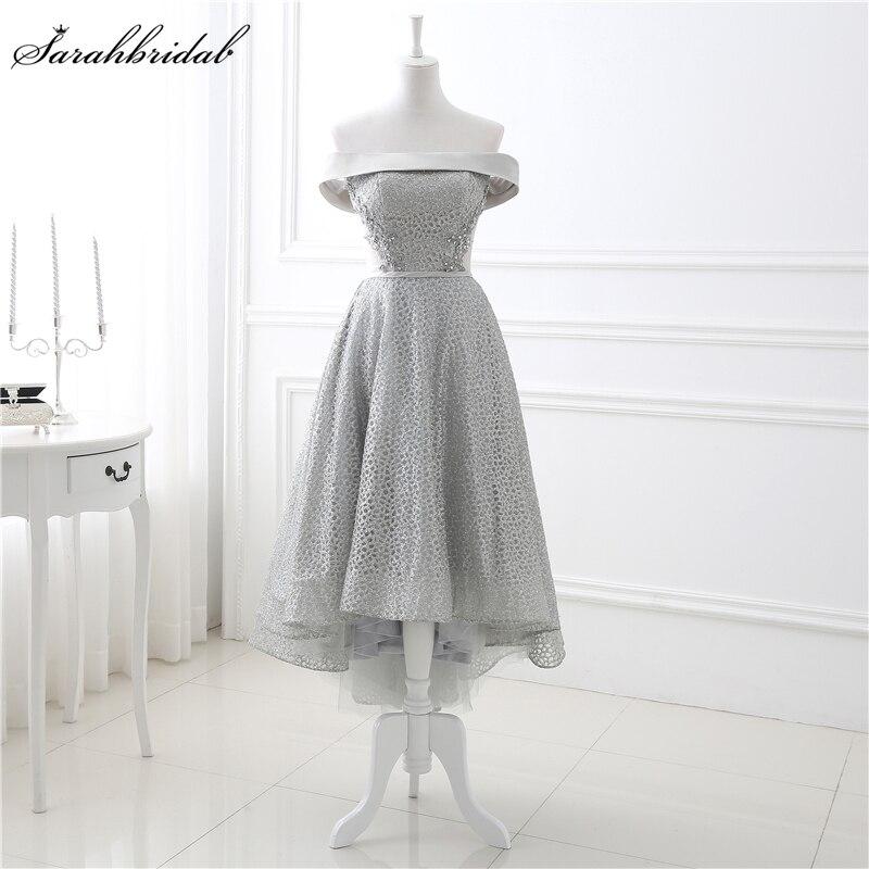 New Arrivals   Prom     Dresses   Graduation   Dresses   Party Gown Lace Elegant Real Sample Christmas   Dress   Vestido De Festa SQS15425