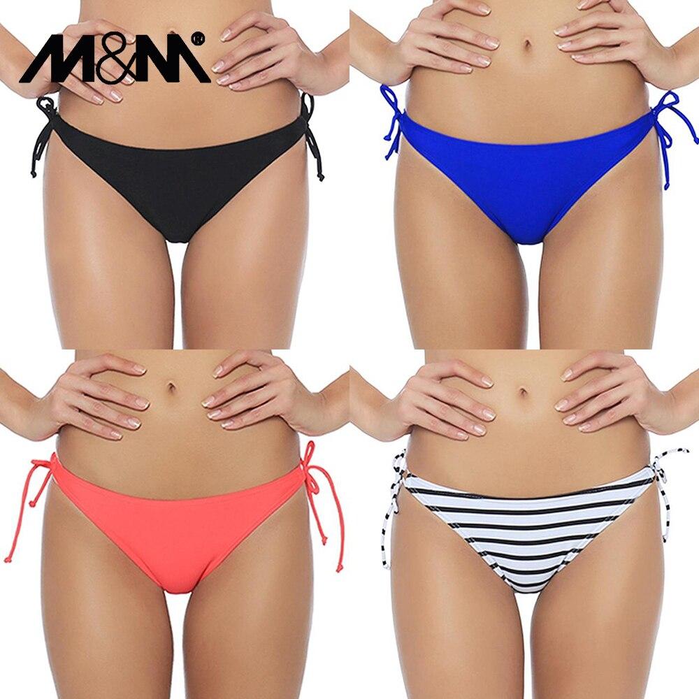 Hemline Bikini Buckle Suitable for Bikini Swimwear Undergarments 12mm 1 Set